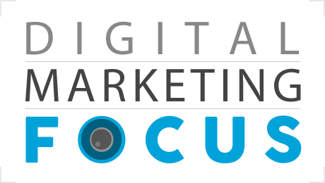 Digital Marketing Focus