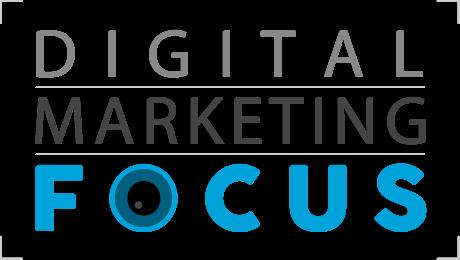 Digital Marketing Focus