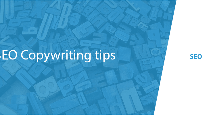 SEO Copywriting Tips